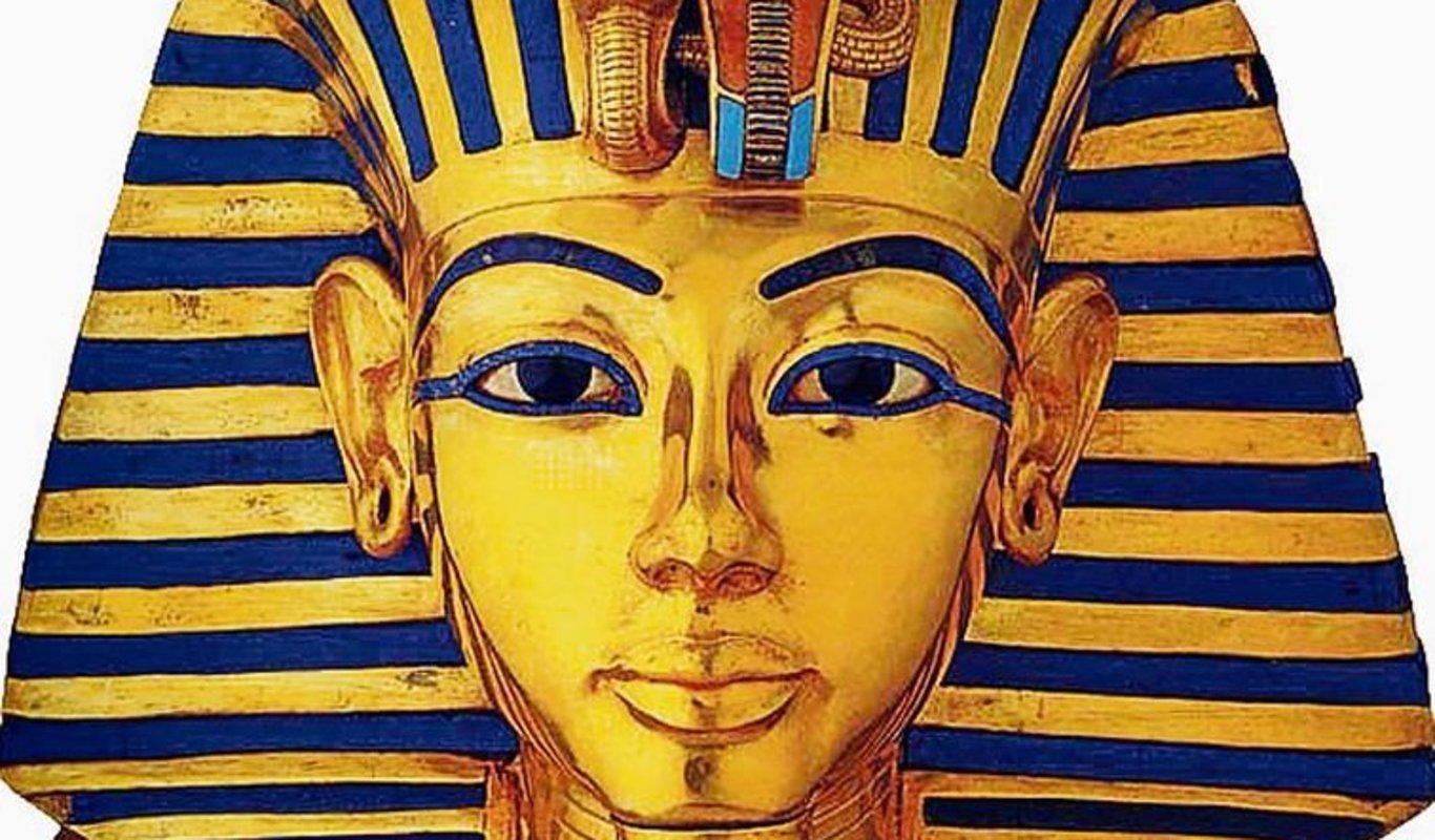 Hubo alguna vez faraones en Egipto?
