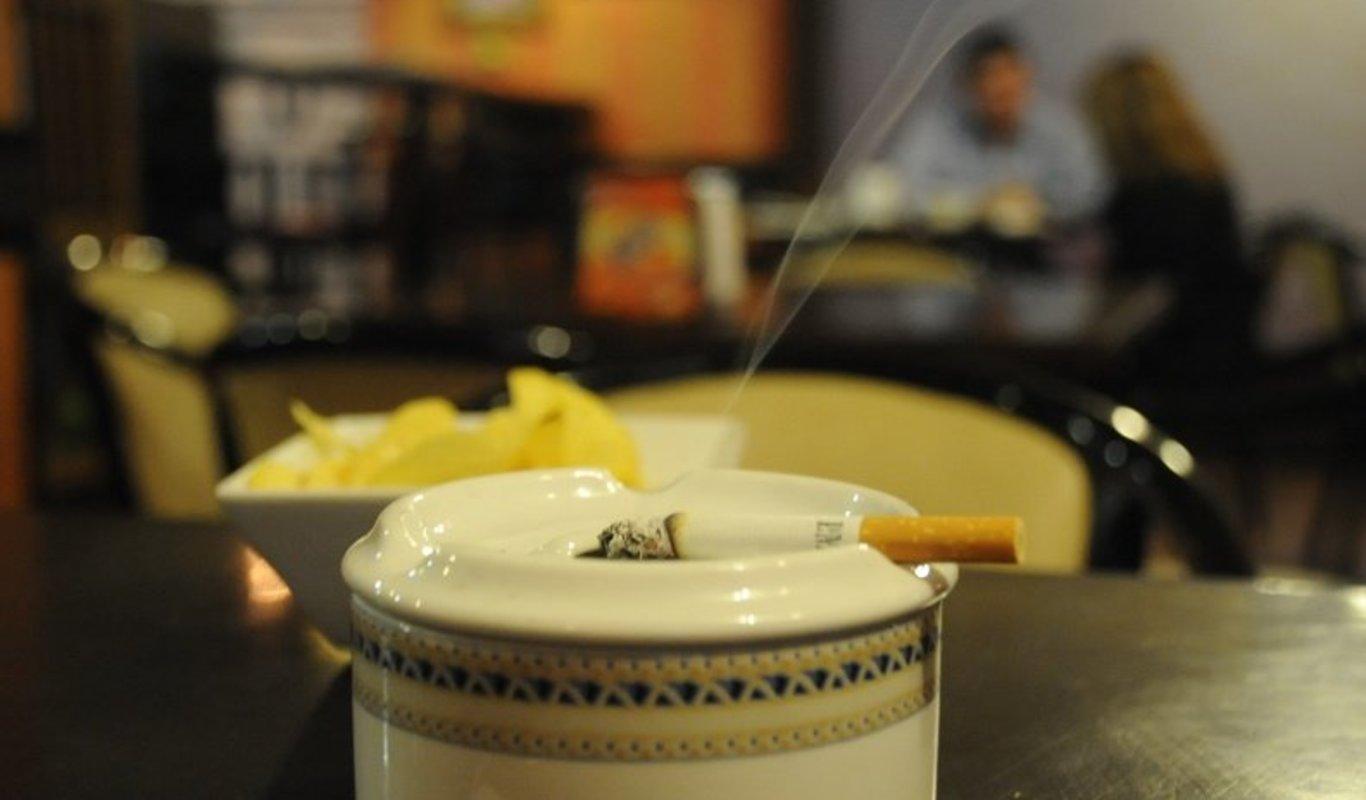 impotencia para no fumadores