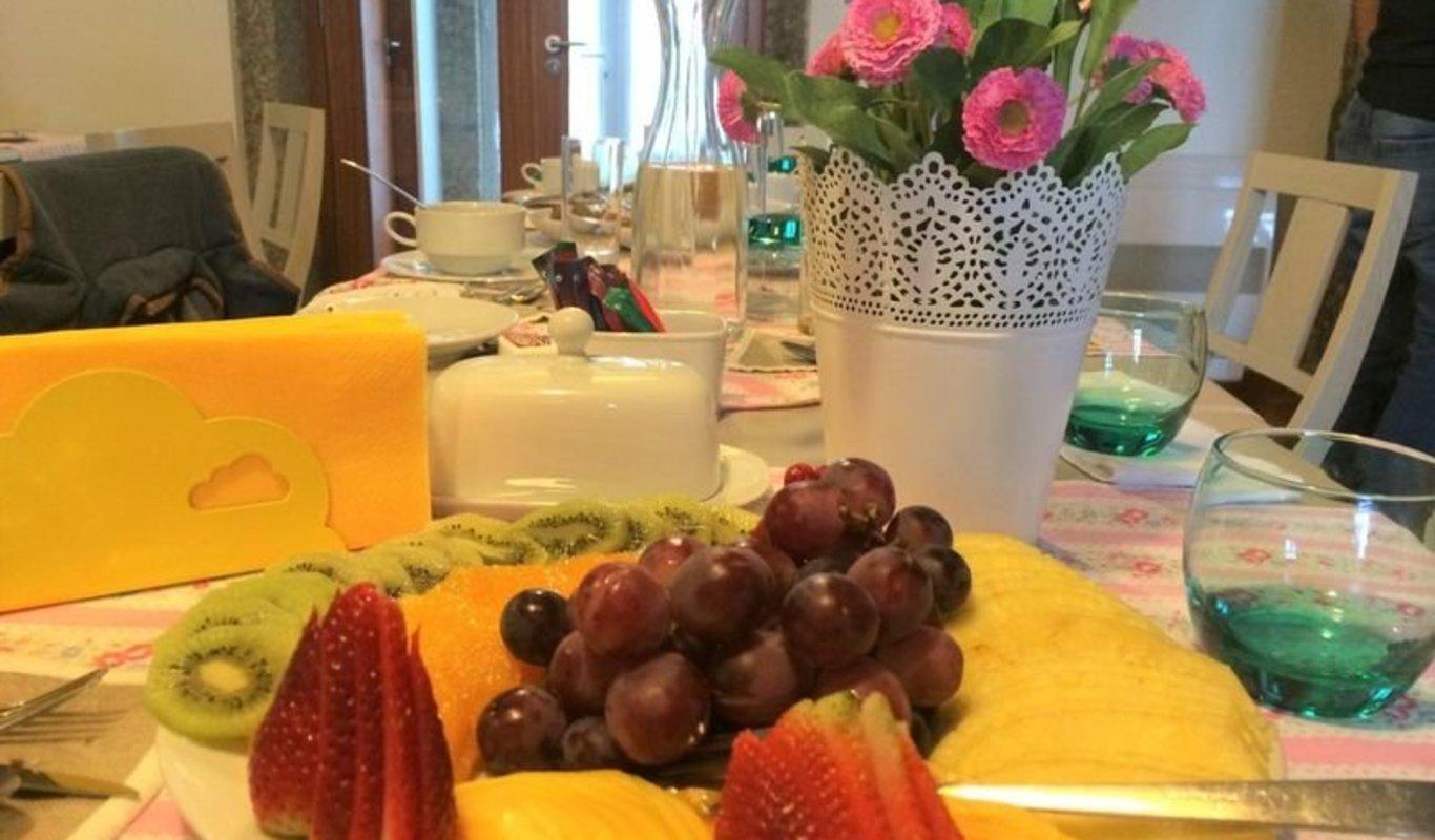 restricciones de la dieta para la presión arterial alta