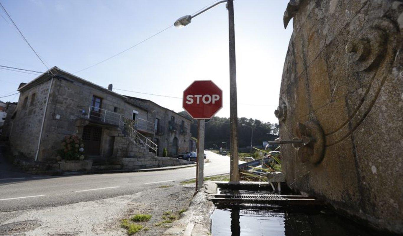 ¿puede el arsénico en el agua de pozo mejorar con el tiempo?