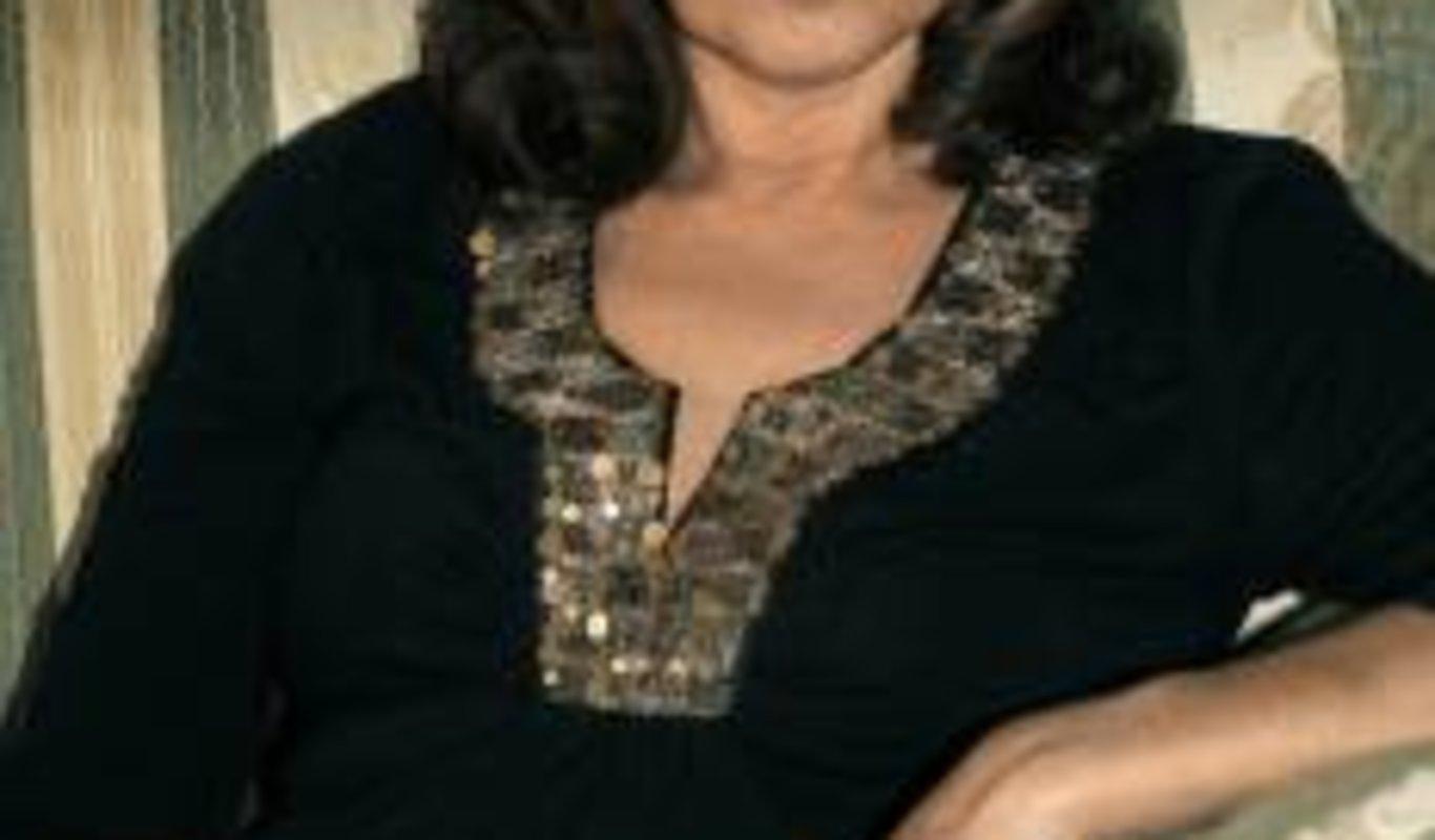 Amparo Muñoz Quesada Fotos fallece amparo muñoz, actriz y miss universo en el año 1974
