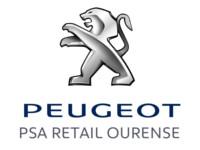 Peugeot PSA RETAIL OURENSE