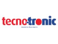 Tecno-Tronic