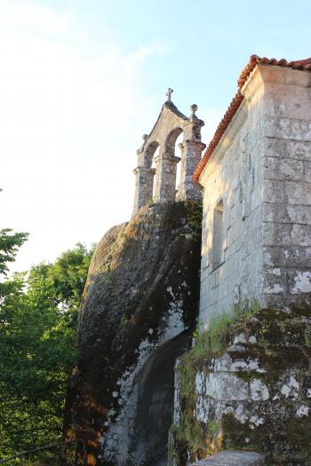 http://www.laregion.es/media/laregion/images/2013/06/06/2014021023082338890.jpg