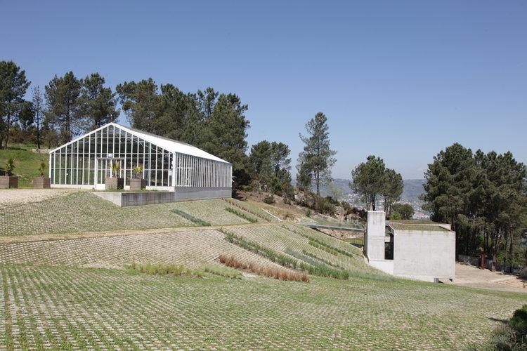 Poco ritmo en montealegre ourense la regi n diario for Programacion jardin botanico