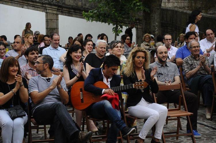 de orquesta para oír y bailar - Ourense - La Región | Diario de