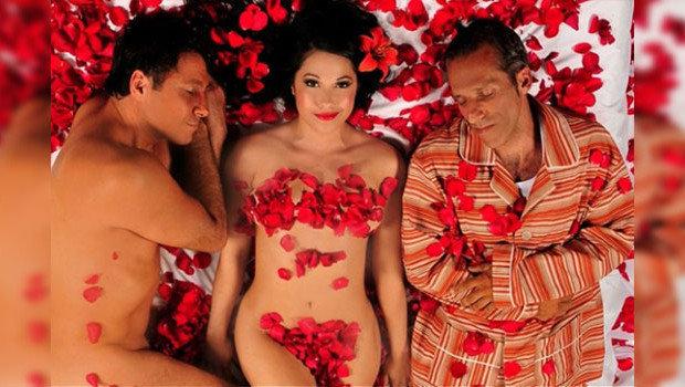 Las españolas tienen expectativas distintas respecto a su pareja oficial y su amante