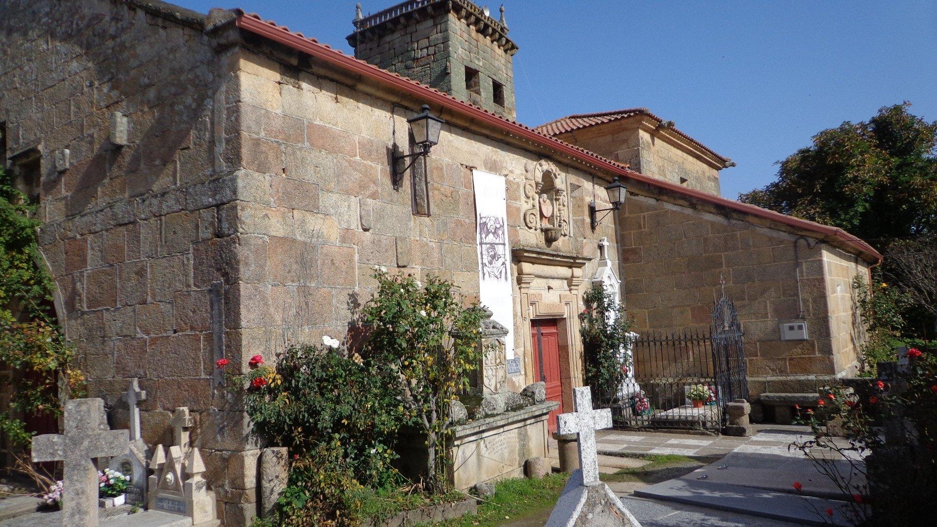 http://www.laregion.es/media/laregion/images/2014/10/22/2014102207164552345.jpg