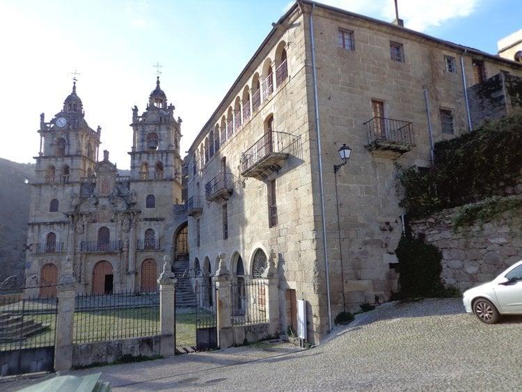 http://www.laregion.es/media/laregion/images/2014/12/16/2014121607385598274.jpg