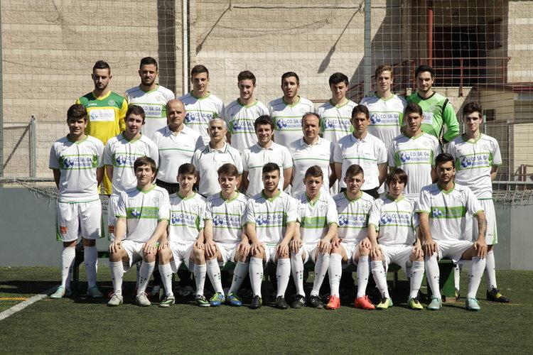 Otro curso para enmarcar - Deporte Local - La Región | Diario de ...