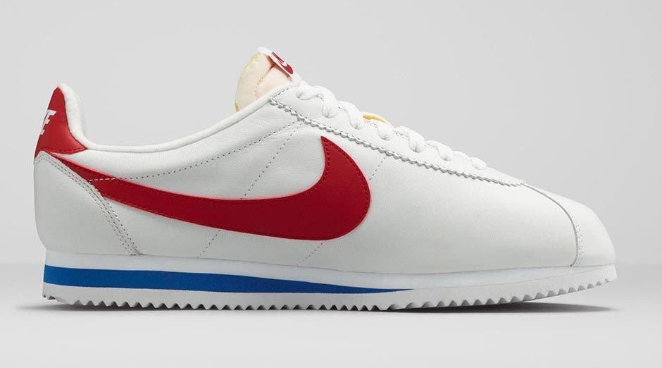 Nike Cortez Argentina