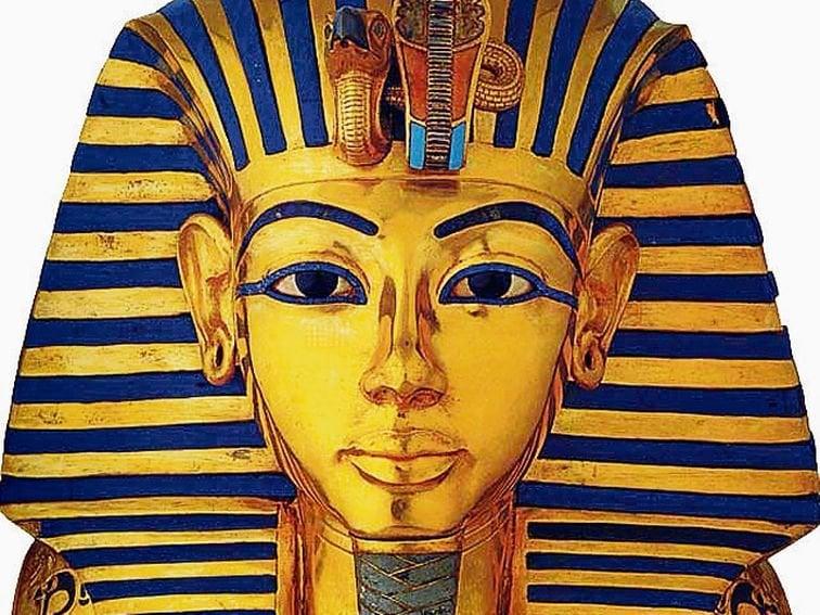¿Hubo alguna vez faraones en Egipto? - La Revista - La ...