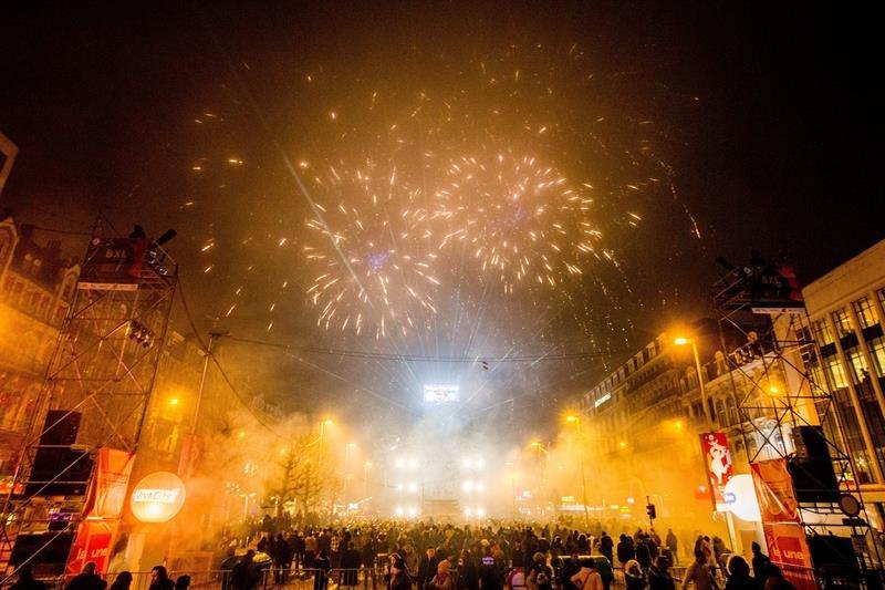 Si lo conseguimos haz click en IMPORTANTE: Si quieres saber si Carrefour Vinaròs está abierto en Año Nuevo, el día de Reyes u otro día de encontrará esa información tras la lista de festivos de apertura para