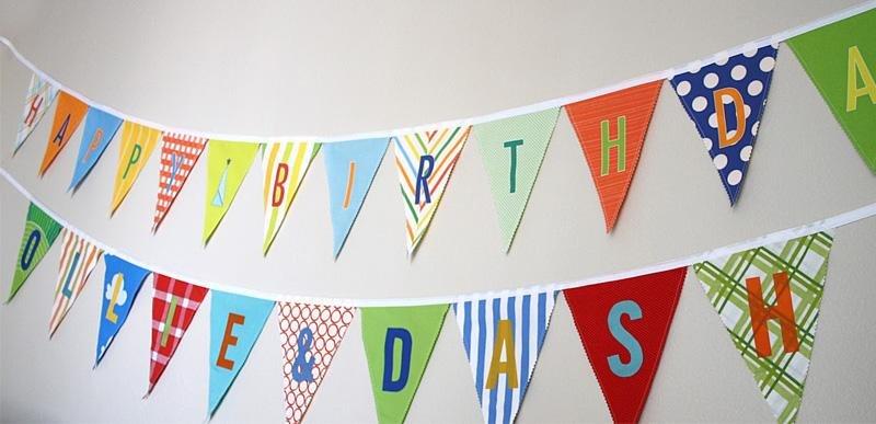 organizar una fiesta sorpresa para alguien no es tan complicado como parece tan solo hay que tener en cuenta todos estos detalles para que no falte la