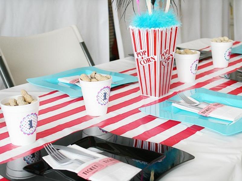Consejos e ideas para organizar una fiesta de cumpleaños sorpresa ...