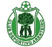 Arenteiro