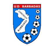 Barbadás