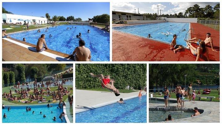 Piscinas gratis para perderse por la provincia verano for Piscinas en ourense