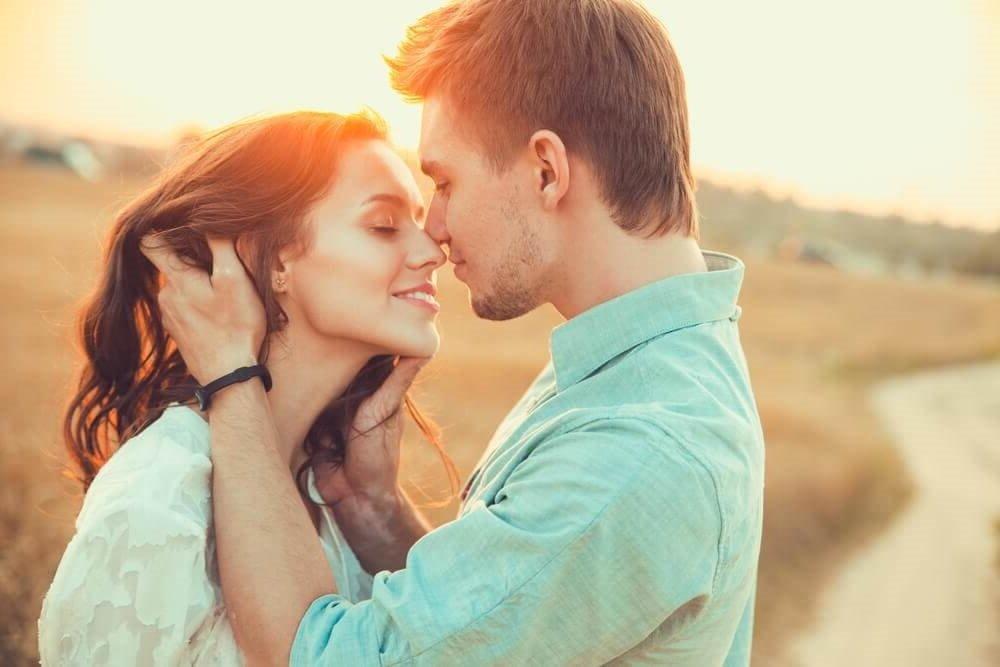 como seduce un hombre a una mujer ourense