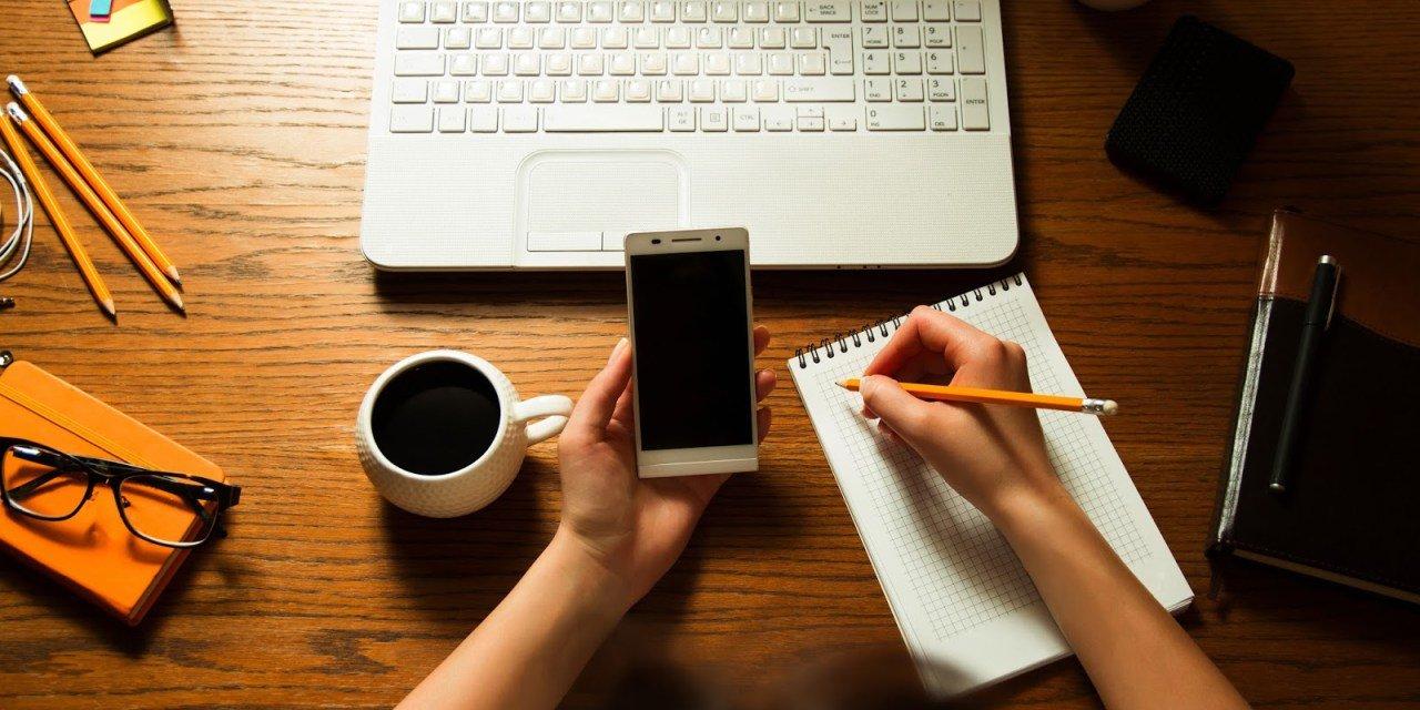 Trucos para mejorar el confort de tu hogar y reducir los costes ...