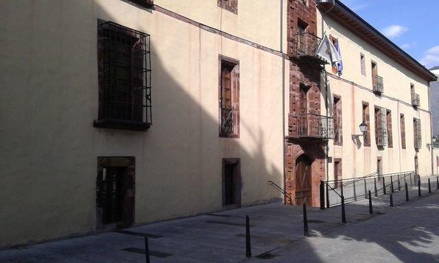 Los productores de valdeorras piden m s personal de for Oficina comarcal agraria