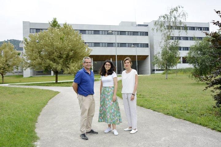 El Campus de Ourense genera un retorno de 7 millones de euros al año
