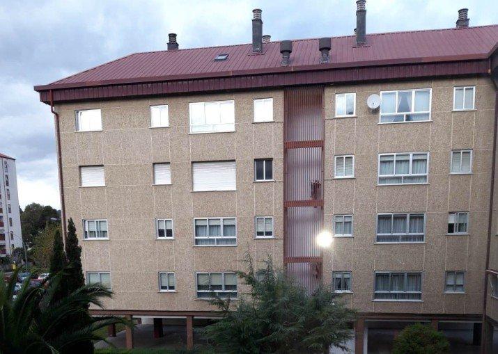 Rellenar los pisos vacíos de protección oficial