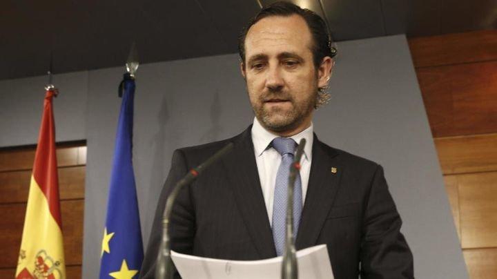 El expresidente balear Bauzá deja el PP porque asegura es