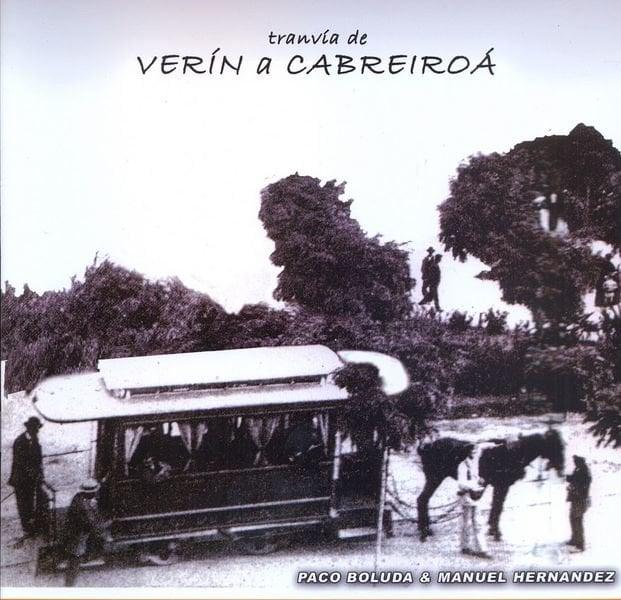 Verin Cabreiroá