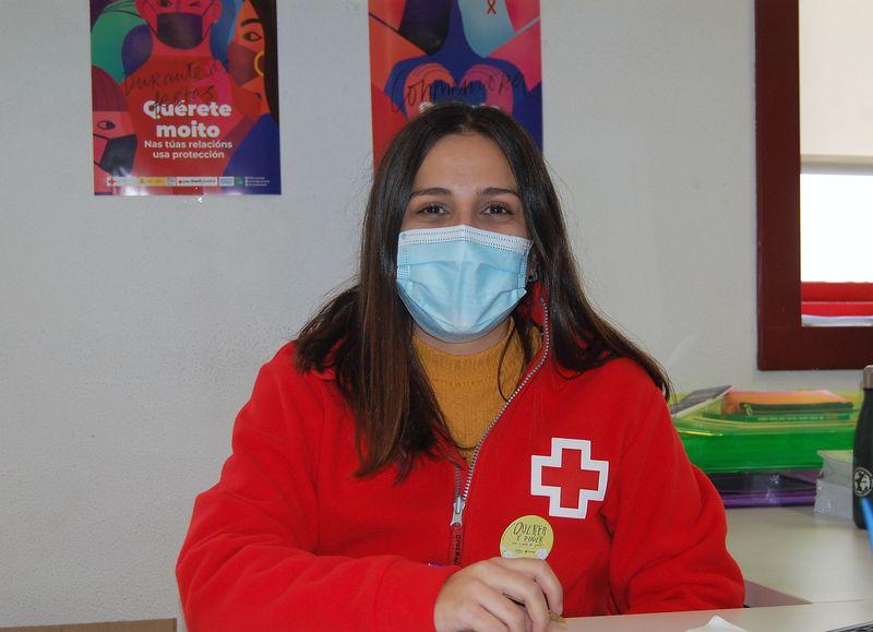 Sarai Gomez Molina_resultado