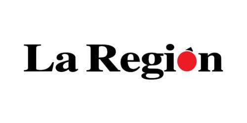 www.laregion.es