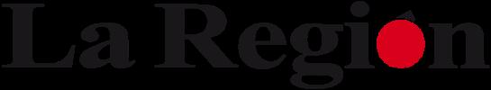 logo la region